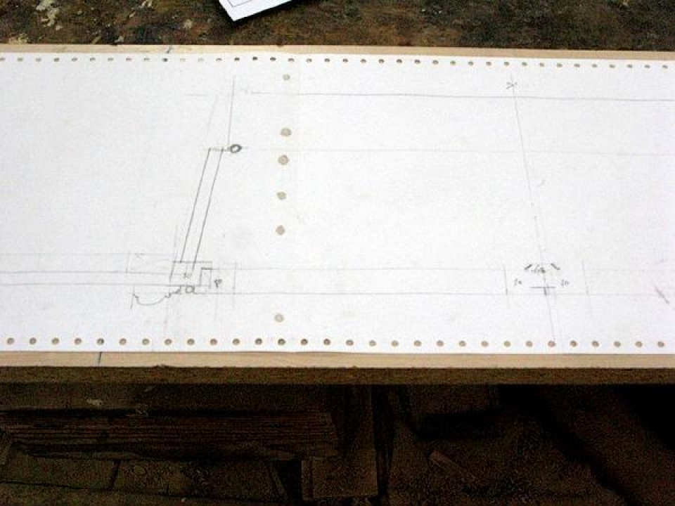 Paper Design 1 Wp