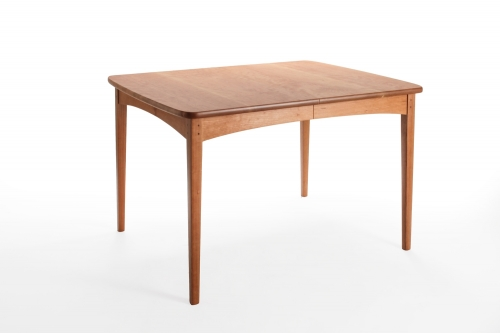 Phillips Table in Cherry