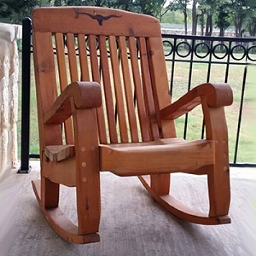 Cool Directory Of Handmade Rocking Chair Makers Gary Weeks And Caraccident5 Cool Chair Designs And Ideas Caraccident5Info
